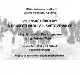 Vojenske_hrbitovy